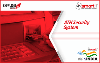 atm-security