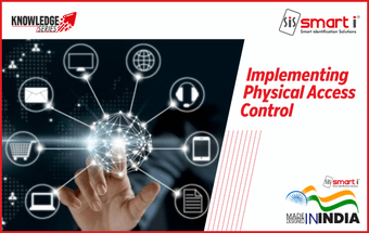 implementation-physical-access-control-strategy-in-your-organization-smart-i-systems