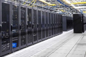 Data center & EMS software solutions